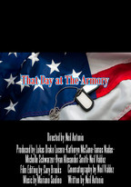 THAT-DAY-AT-THE-ARMORY-poster-02.jpg