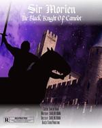 Sir Morien the Black Knight movie.jpg