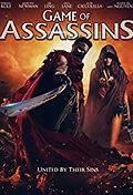 GAME OF ASSASSINS.jpg