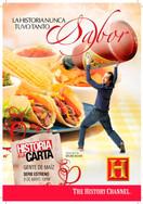 Historia-a-la-carta-poster-02.jpg