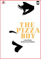 The Pizza Boy.jpg