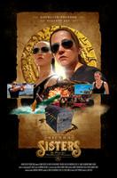 Sierra Sisters Poster-72dpi.jpg