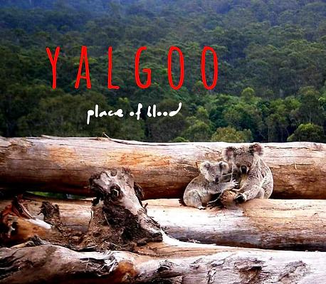 yalgoo.png