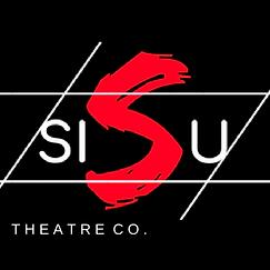 SISU .png