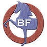 Bennett Farms, Jim Bennett, Los Angeles Equestrian Center, Los Angeles, Horse, American Saddlebred, Logo, western, saddle seat, lessons, horse driving, horseback, riding, american morgan, horse training, horse boarding, stalls, barn, stables, equestrian