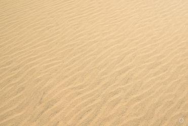 sand-texture-15.jpg
