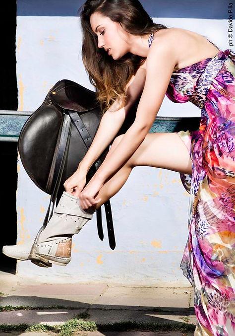 agenzia modelle e fotomodelle agenzia di moda immagine e organizzazione eventi sardegna