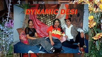 dynamic-desi-banner2.jpg