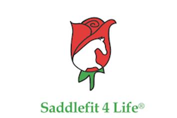 Saddlefit 4 Life, Tampere