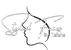 Logo%2520black_edited_edited.png