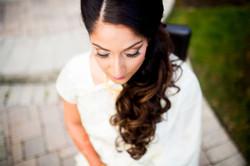sa_wedding-55