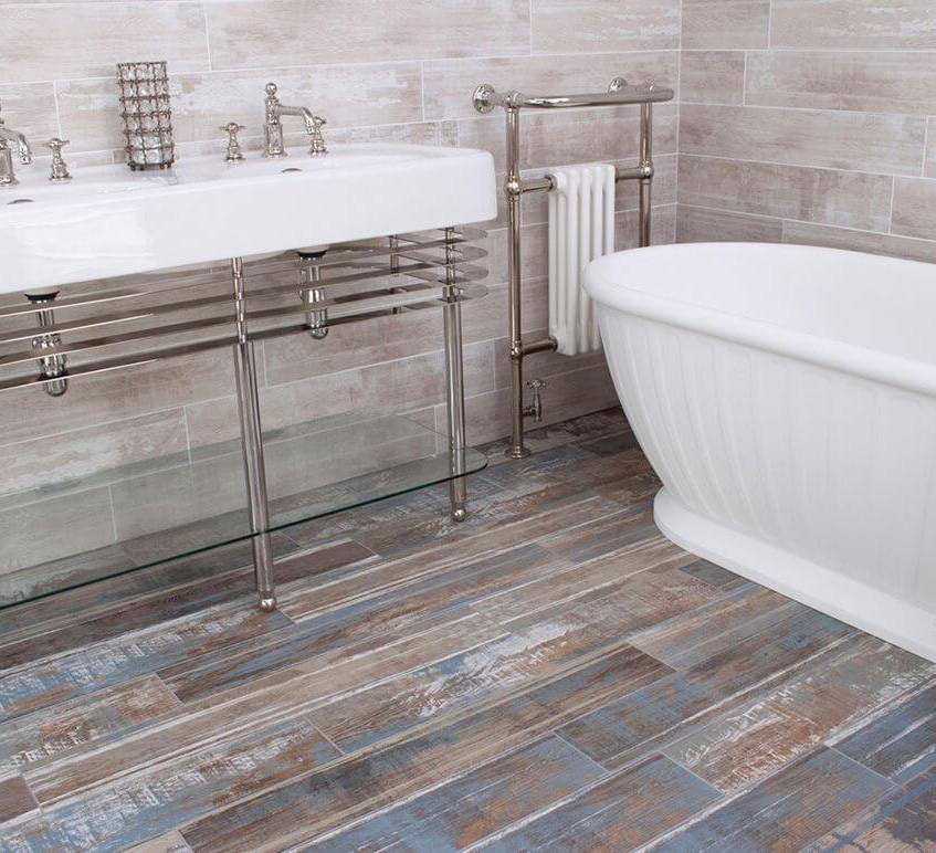 Urban-beige-and-mix-wood-effect-floor-ti