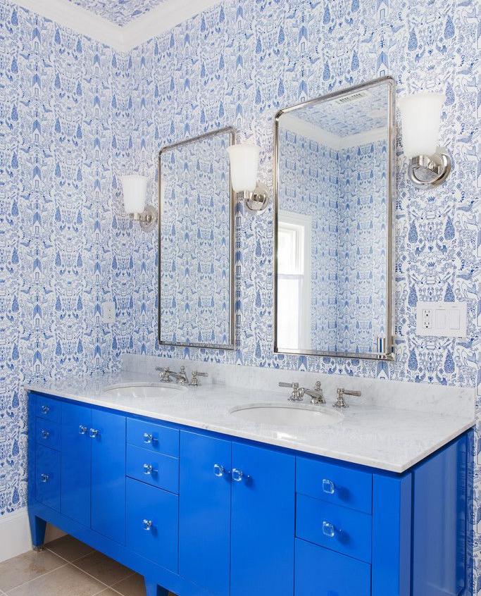 -bathroom-wallpaper-modern-wallpaper