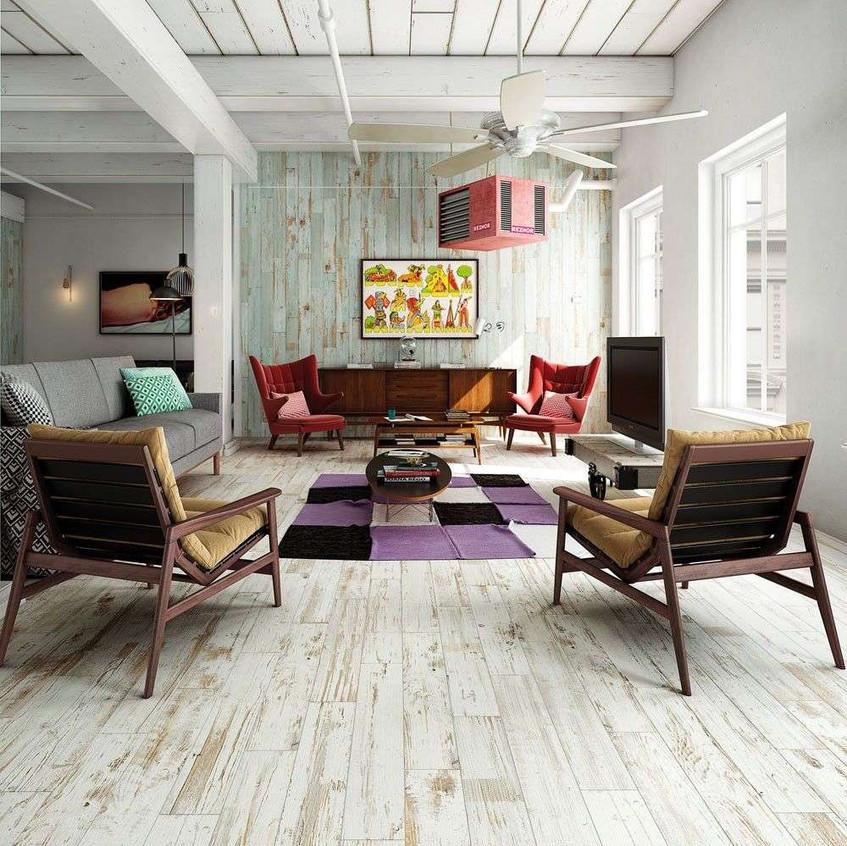 azure-painted-90x15-wood-tiles-bococa-pa