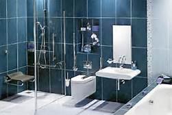 Accessible bathroom 8