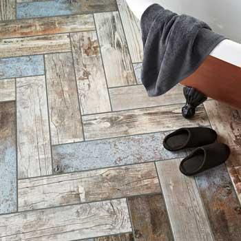 reclaimed-wood-WALLS & FLOORS, TILES SPE