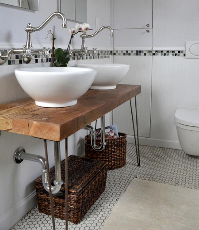 Bathroom-vanity-hairpin-legs