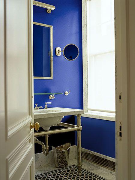 bathroom-remodeling-remodeling-ideas