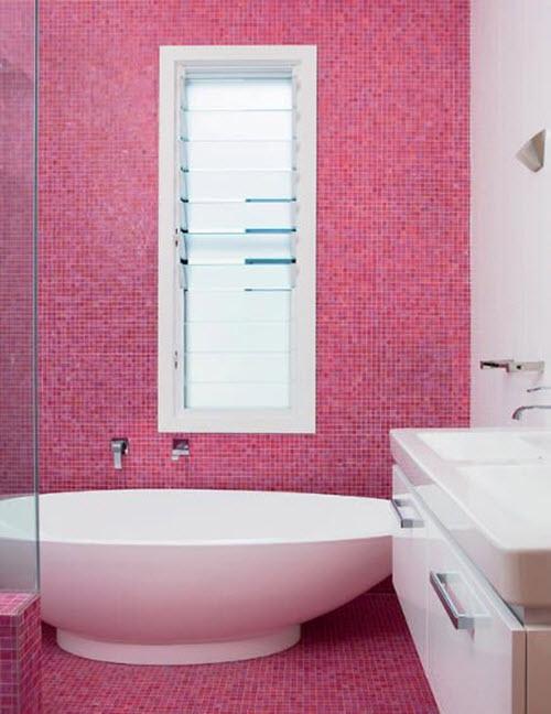 pink-_bathroom_tile_31