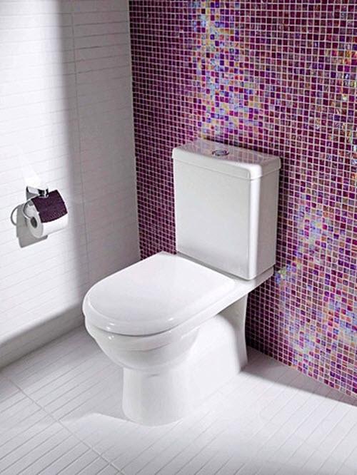 purple_bathroom_wall_tiles_7