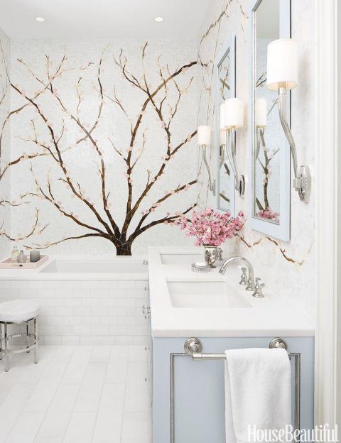 azure-blossom-branch-mural-0515