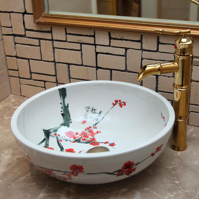 asian-bathroom-sinks