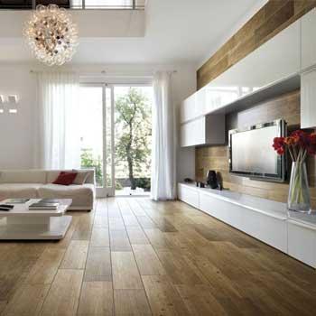 vintage-wood-effect-tiles-WALLS & FLOORS