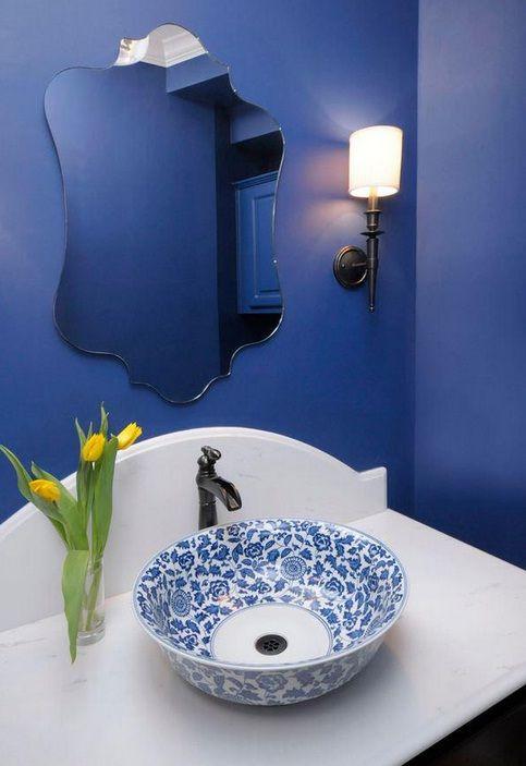 blue-bowl-sink-basin-sink