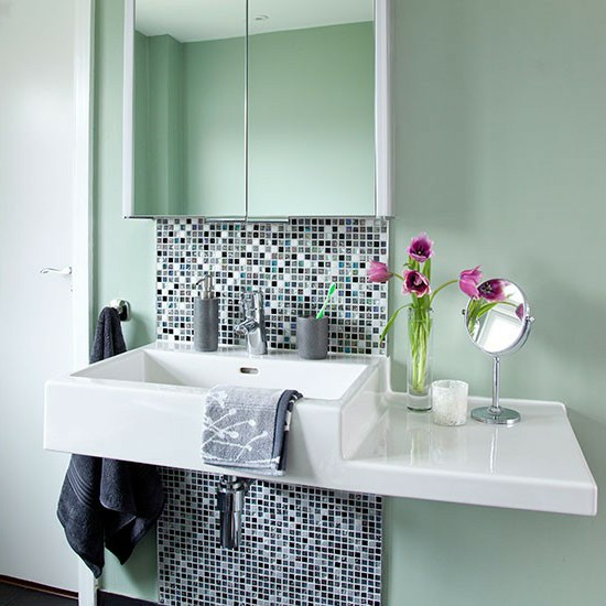 tulips-bathroom-modern-tiles-mosaic-sink