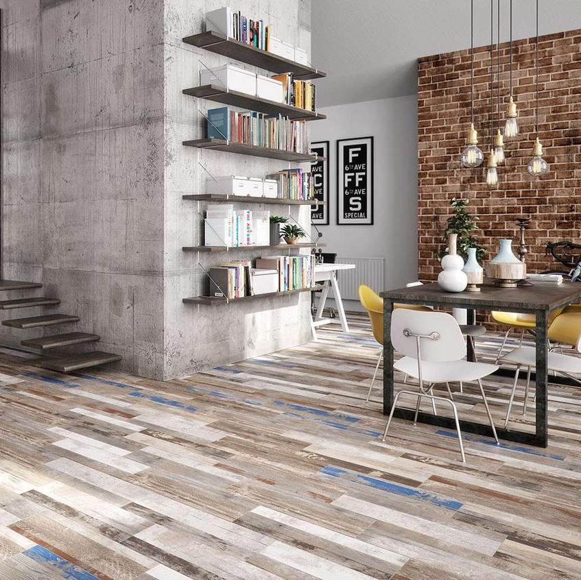 swoonworthy-wood-effect-tile-1000 WALL &