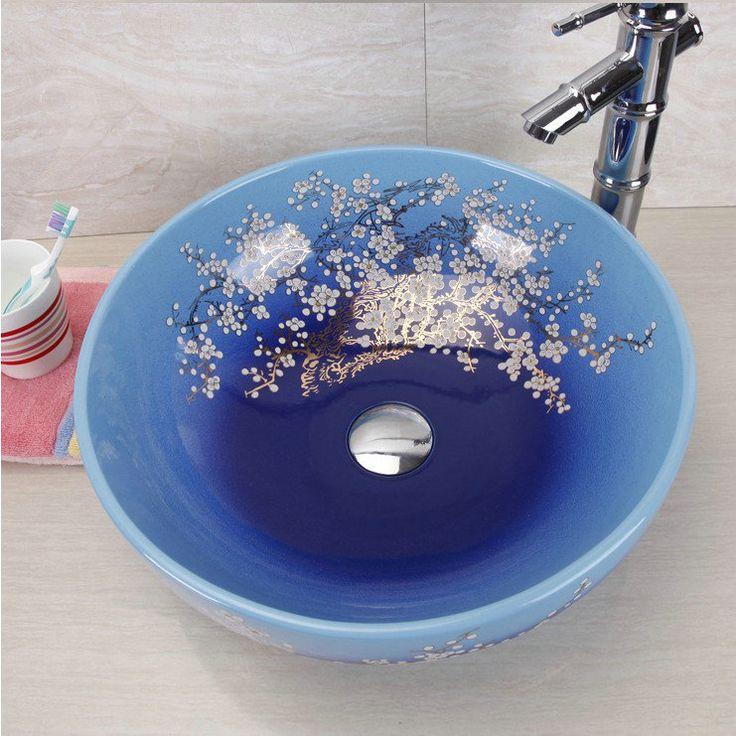 -chinese-bowls-sink-mixer-taps