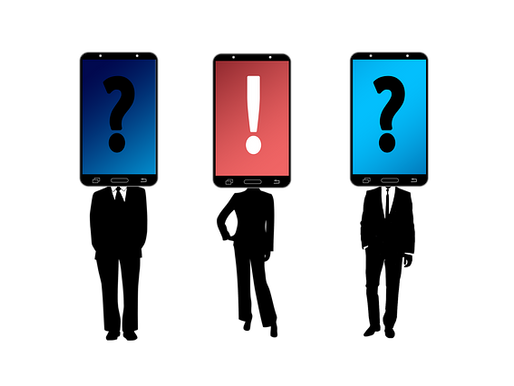 How DevOps is Revolutionizing Incident Management