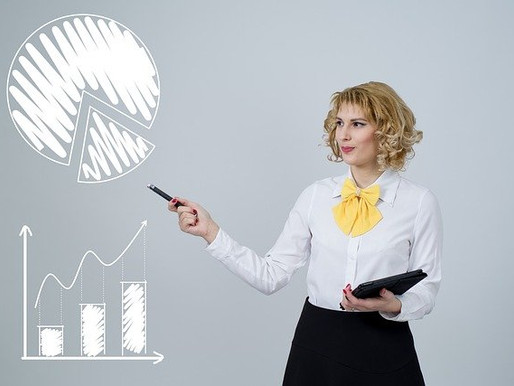 3 Awesome Advantages of Integration for Business Growth