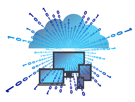 Hybrid Cloud Monitoring: The Top Advantages