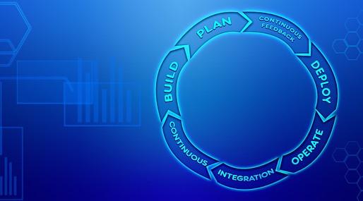 Can DevOps be instrumental for Change Management?