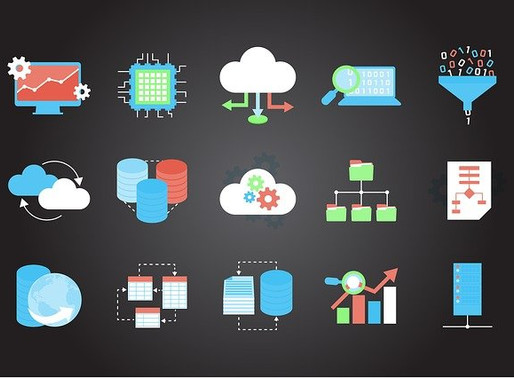 Why do You Need to Monitor your Cloud Infrastructure?