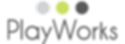 PlayWorks Logo Original.png