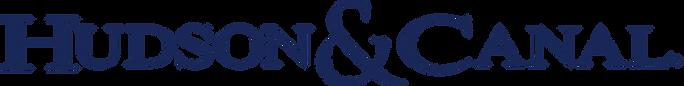 HudsonCanal_Logo_PMS281C.png