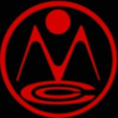 MCC Logo Red-Black.jpg