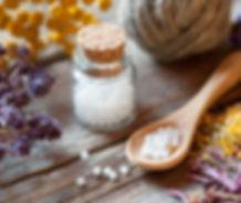 Naturopathy Holistic Treatment
