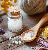 Homeopathy Naturopathic Medicine