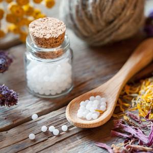 Co je Opelkova metoda postklasické homeopatie?