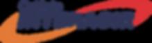 logomarca_vetor transparente.png