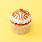 Cupcake Lemon Meringue.jpg