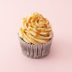Cupcake Chocolate Caramel.jpg
