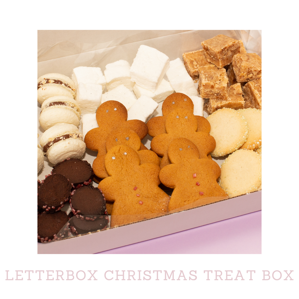 Letterbox Christmas Treat Box.png