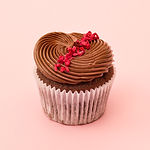 Cupcake Chocolate Raspberry.jpg