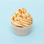 Cupcake Salted Caramel.jpg