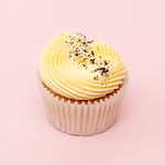 Cupcake Lemon & Blueberry.jpg