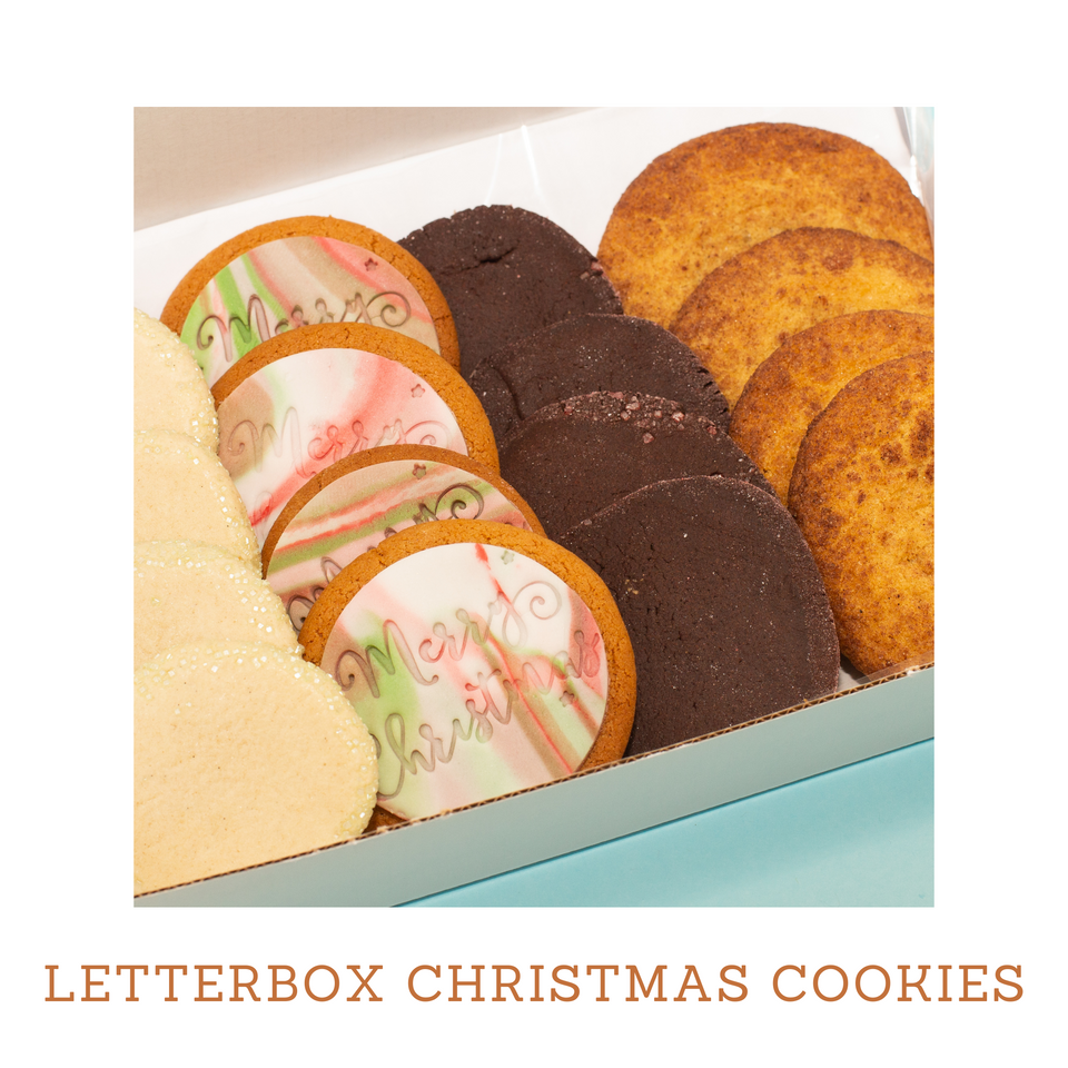 Letterbox Christmas Cookies.png